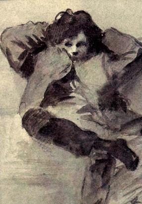 La lecture analytique - Lecture analytique le dormeur du val arthur rimbaud ...