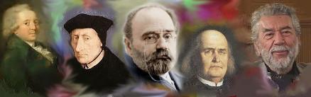 eduardo manet quand deux dictateur se rencontre
