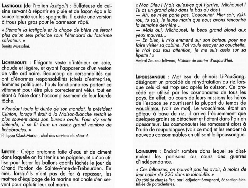 Rhinoceros Ionesco Acte 2 Tableau 2 Texte